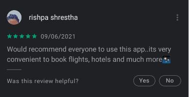 travelxp app - best travel app