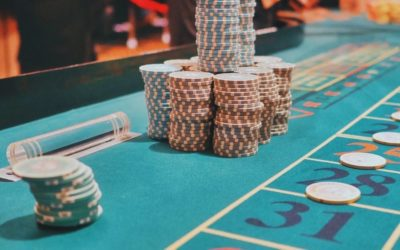 Casinos in Goa open shop with fresh guidelines